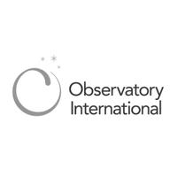 Observatory International