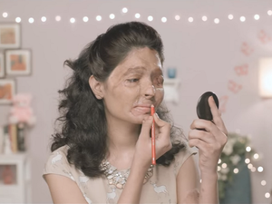 Cannes Contenders 2016: Ogilvy & Mather India