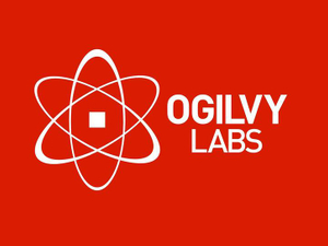 Ogilvy Labs shuts down