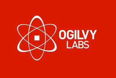Ogilvy Labs shuts down