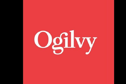Kedar Mehta joins Ogilvy as head of consulting for its experience business