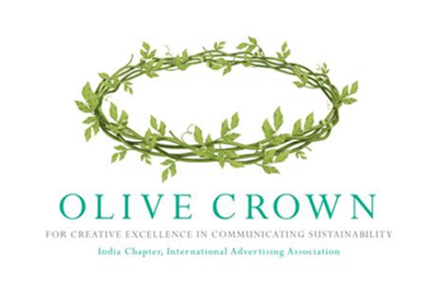 Olive Crown 2017: Call for entries