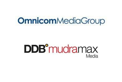 Omnicom consolidates DDB Mudra Group's media business under OMD