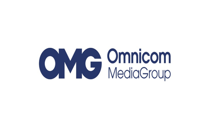 Electrolux appoints Omnicom Media Group