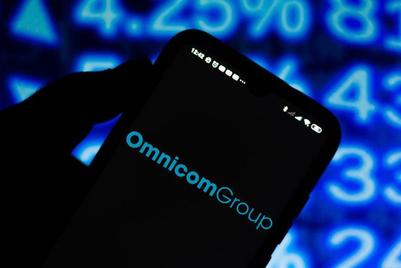 Q2 earnings: Omnicom grows 24% organically off pandemic dip