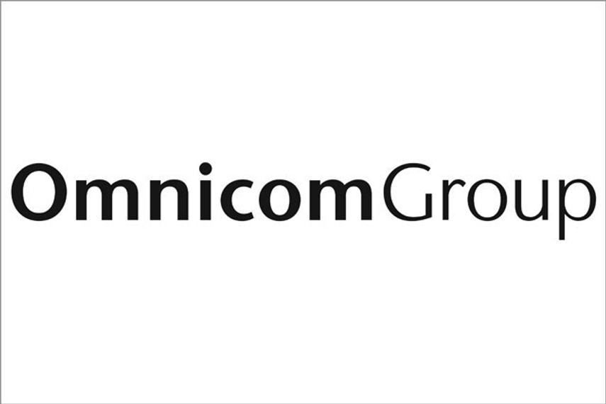 Omnicom global revenue decreases 1.8% in Q1 as 'demand for services expected to decline'