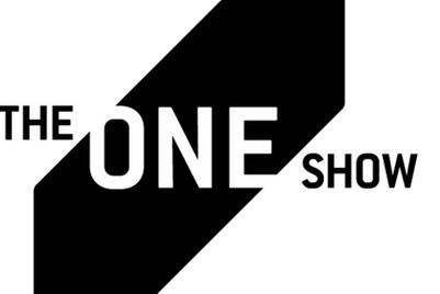 One Show 2017: Leo Burnett bags Gold for Bajaj Auto