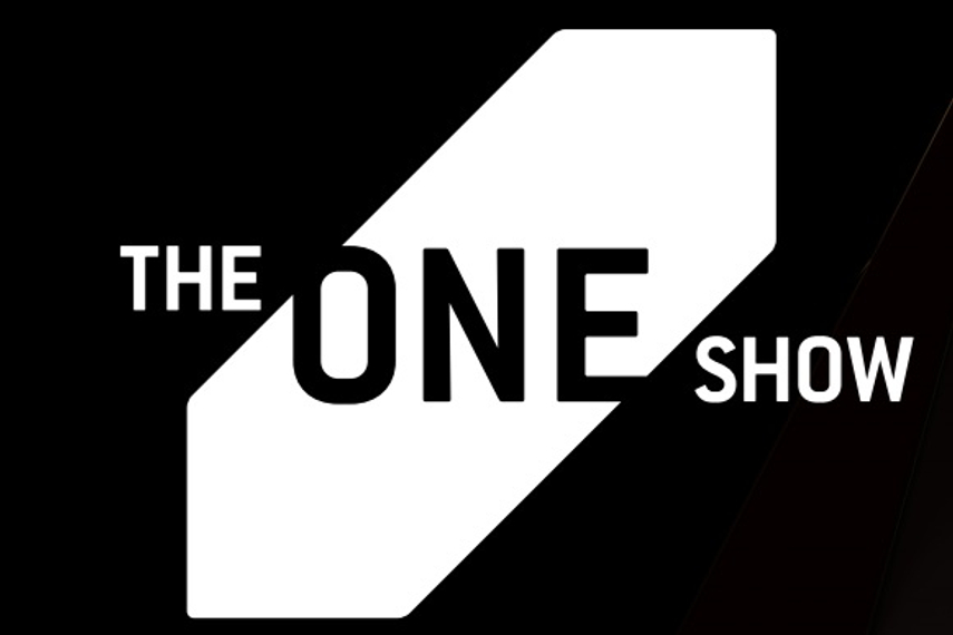 The One Show 2019: TBWA, Wunderman Thompson bag Gold Pencils