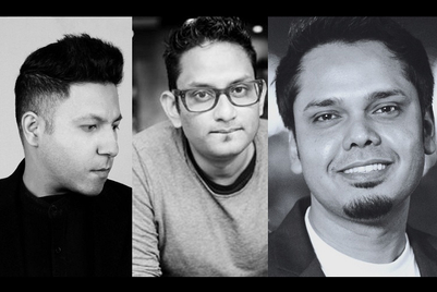 The One Show 2020: Kunel Gaur, Rajdeepak Das and Sandipan Bhattacharyya among jury