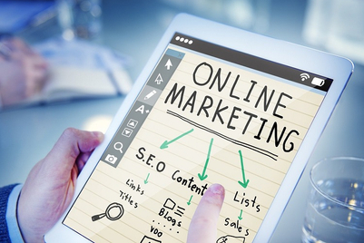Opinion: Emerging trends in digital marketing post Covid-19