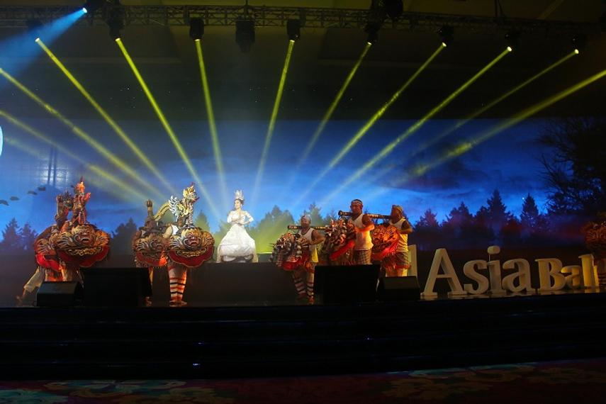 AdAsia 2017: An insider's diary