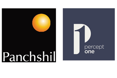 Percept One bags Panchshil Realty's integrated duties