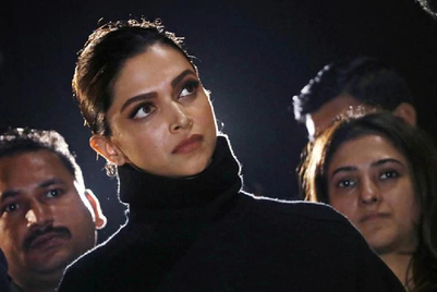 Deepika Padukone: 'A star with her heart in the right place'