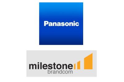 Milestone Brandcom rolls out Milestone Dentsu