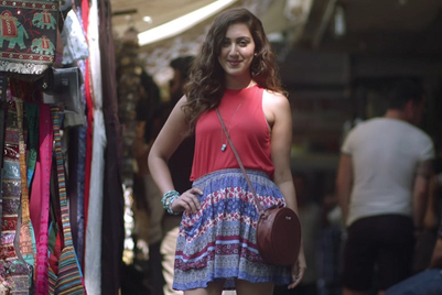 Parachute Advansed encourages women to be themselves, say #ConfidentInMySkin