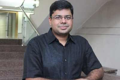 Paresh Goel joins DB Digital as CTO