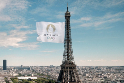 Paris Olympics 2024: Brand lessons from Tokyo