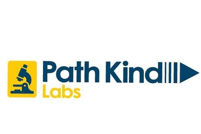 ADK Fortune bags Pathkind Diagnostics' creative duties