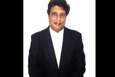 Pavan Kumar appointed chief digital officer at Ethinos Digital Marketing