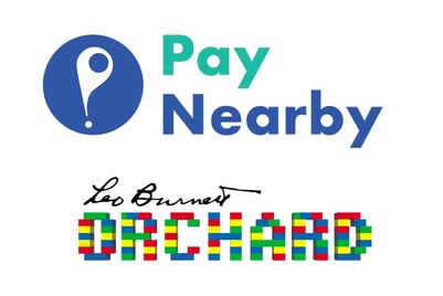 PayNearby assigns creative to Leo Burnett Orchard