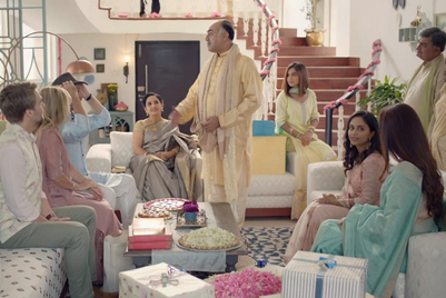 PayPal targets Indian consumer, spreads 'safe hai' safety message