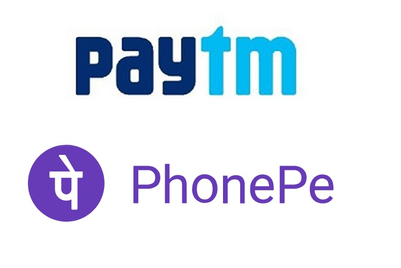 Talkwalker's Battle of the Brands: Paytm Vs PhonePe - Part 2