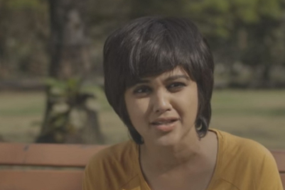 MMGB: PC Chandra Jewellers wants to boycott 'Women's Day' celebrations