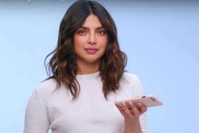 Opinion: Will Priyanka Chopra's #GoGentle cool social media?