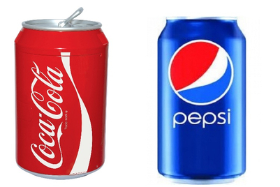 Talkwalker's Battle of the Brands: Coca-Cola vs Pepsi