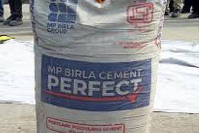 Lodestar UM bags M P Birla Cement Account