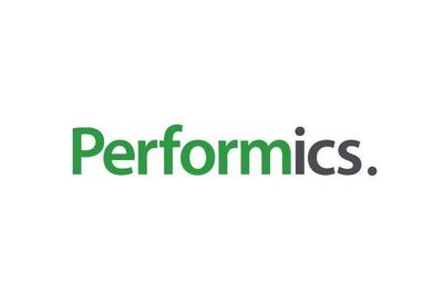 Performics wins Livspace's digital duties