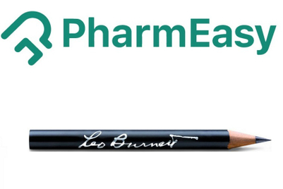 PharmEasy appoints Leo Burnett for creative mandate