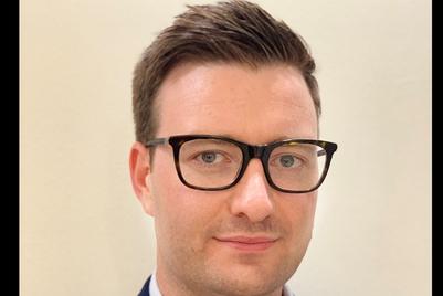 BBC Studios promotes Phil Hardman to SVP, GM – Asia