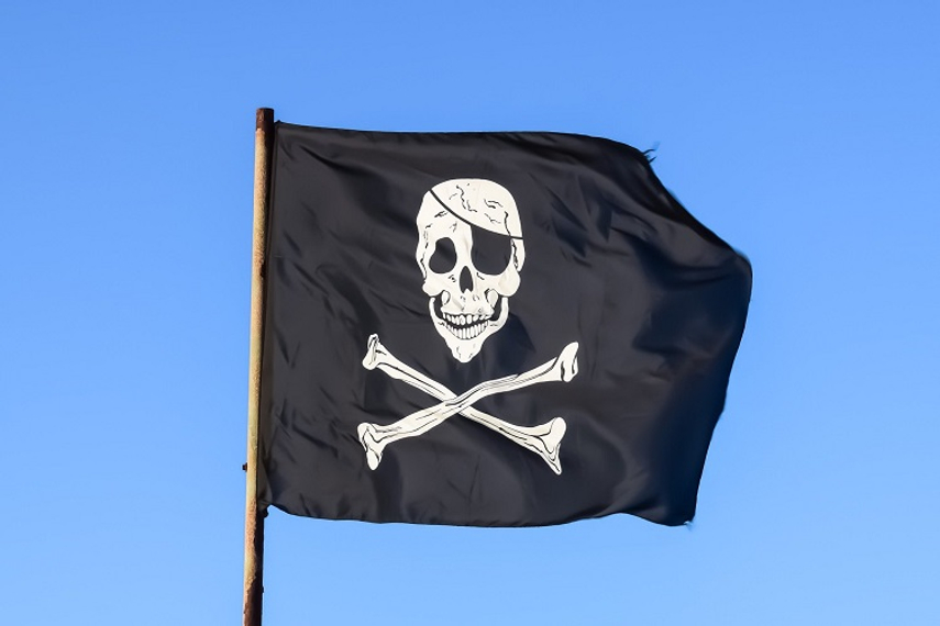 How content piracy has evolved with the rise of OTT