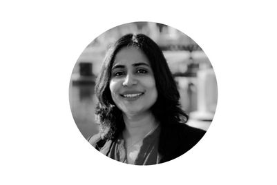 Piyali Chatterjee joins Hansa Research