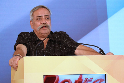 'Agencies not doing a good job in day-to-day advertising': Piyush Pandey
