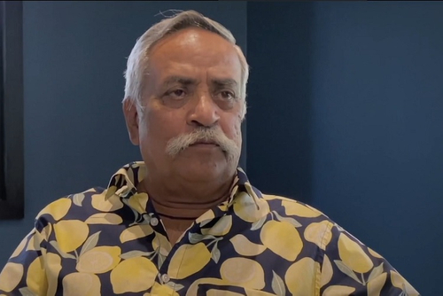 Cannes Lions 2021: Six learnings from Piyush Pandey's career