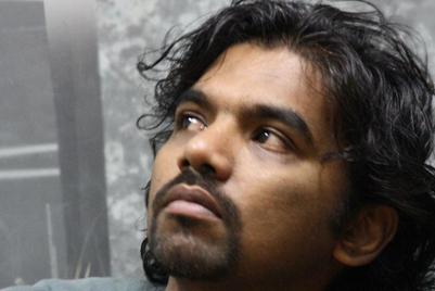 PK Anil joins Windchimes Communications to head creative