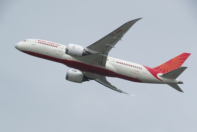 Bids invited as Government looks to sell 100 per cent stake in Air India