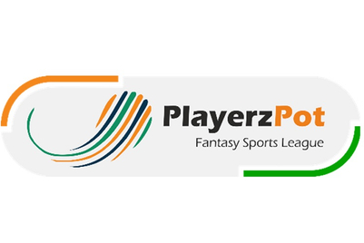 PlayerzPot appoints Interactive Avenues - A Reprise Network Company