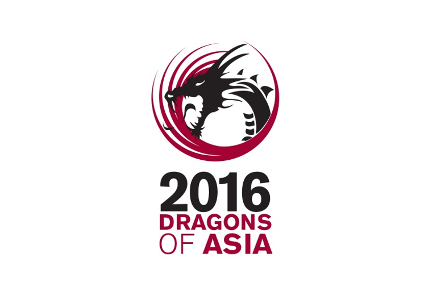 PMAA Dragons of Asia: Mediacom, PHD, Triton, Vibgyor bag Golds
