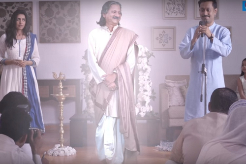 PNB MetLife urges insurance to calm you during the afterlife