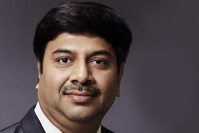 IAA elects Pradeep Dwivedi as VP and area director for Apac