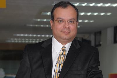 Pratap Bose exits The Social Street
