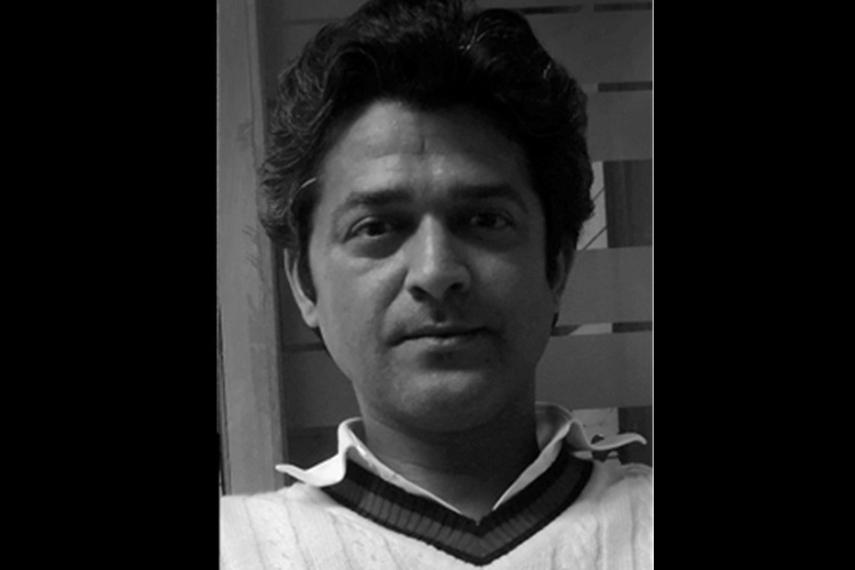 D&AD Awards 2018: Prateek Bharadwaj among top 20 most awarded copywriters
