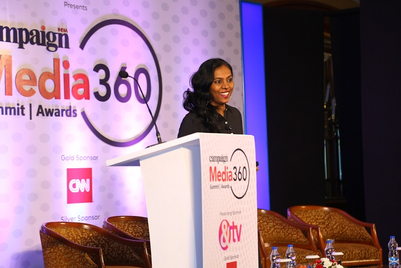Media360 India: 'It's all about loving your viewer'
