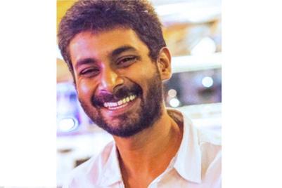 Praveen Raj joins Spring Brand Solutions as creative partner