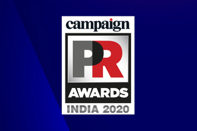 PR Awards India 2020: Value 360 Communications, Godrej Group take top honours