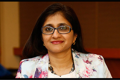 Priti Murthy to join OMD as CEO