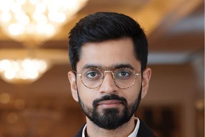 Firework appoints Priyam Jha as marketing director